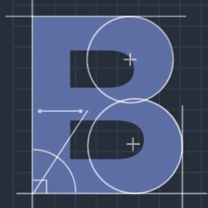 Be802f45 7f99 47a6 b826 71cb33f50d35