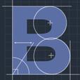 Be802f45 7f99 47a6 b826 71cb33f50d35 114
